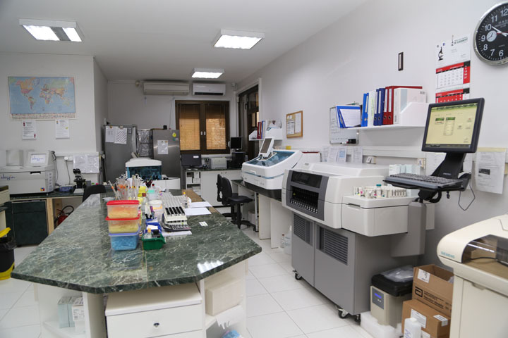 Poliklinika Vuksanovic-Laboratorija-Laboratory-1