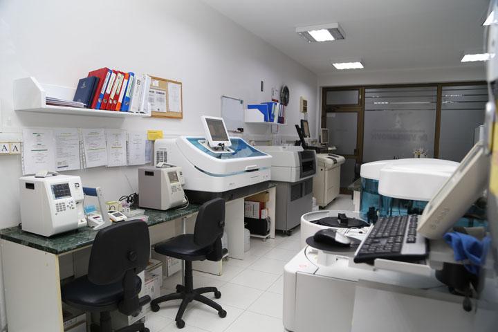 Poliklinika Vuksanovic-Laboratorija-Laboratory-3