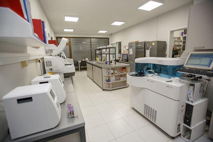Poliklinika-Vuksanovic-Laboratorija-Laboratory-4