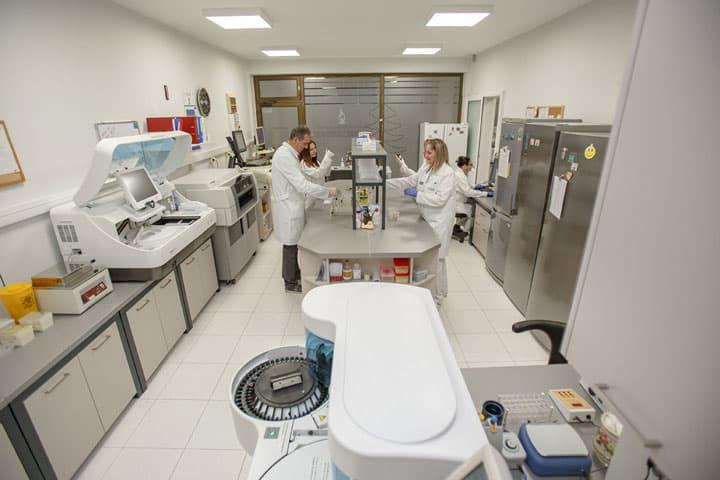 Poliklinika-Vuksanovic-Laboratorija-Laboratory-5