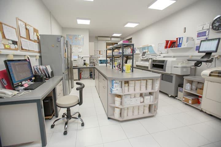 Poliklinika-Vuksanovic-Laboratorija-Laboratory-6