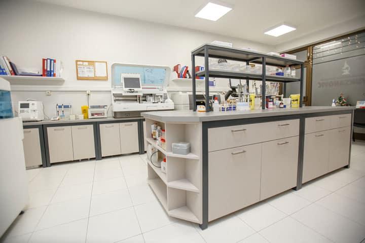 Poliklinika-Vuksanovic-Laboratorija-Laboratory-7