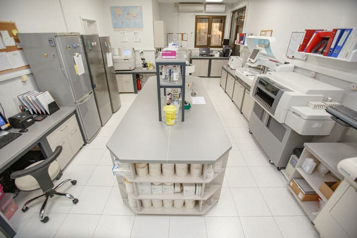 Poliklinika-Vuksanovic-Laboratorija-Laboratory-8